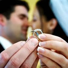 Qohum evlilikləri.