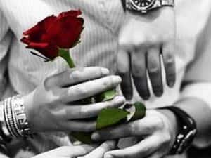 Sevgi insanı gözəlləşdirir