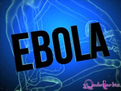 Dünyada 23 min insan bu virusun daşıyıcısıdır
