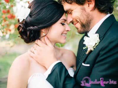 Evlilikdə ilk 2 il önəmlidir