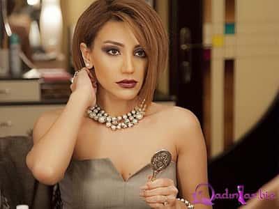 """Röya Ayxan:""""Özüm kimi tək qadınlara arzulayıram ki..."""" - foto"""
