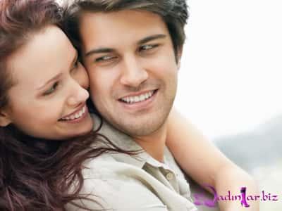 Xoşbəxt evliliyi boşanmaya gətirən səbəblər
