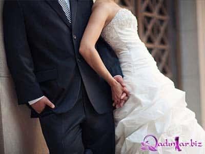 Evliliyin çətin tərəfləri nələrdir?