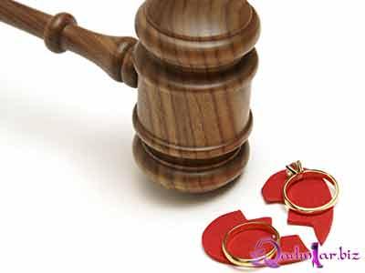 Ailəni boşanmaya aparan 10 səbəb