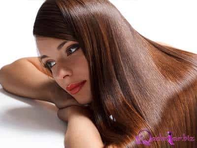 Qadınlarda saç tökülməsinin 5 səbəbi
