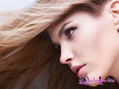 Soyuq havalarda saçlara qulluq necə omalıdır?