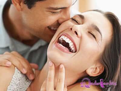 Evliliyinizi rəngləndirin
