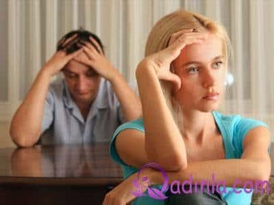 Evlilik yorğunluğu nədir?