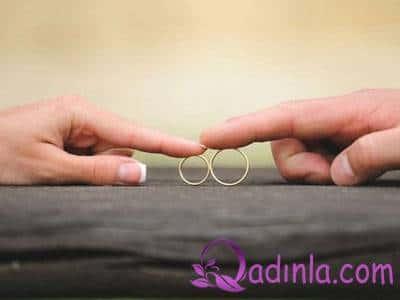 Qohumla nikahın fəsadları
