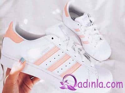 &&Sport Shoes&&