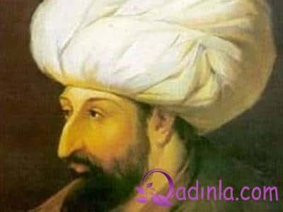 Azərbaycan Dahiləri: Sultan Məhəmməd