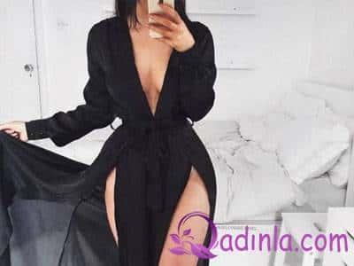 Ahh Moda Moda  :)