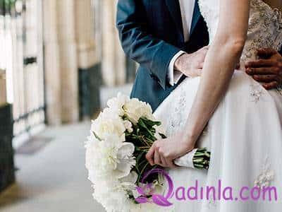 Qohum evliliyin riskləri nələrdir? - MÜTLƏQ OXUYUN!