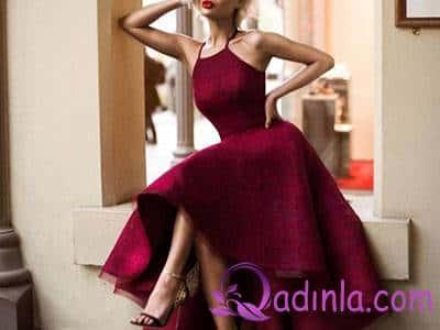 Fashion Blogger Micah Giannelli-dən super dəbli obrazlar (2)