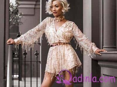 Fashion Blogger Micah Giannelli-dən super dəbli obrazlar (3)