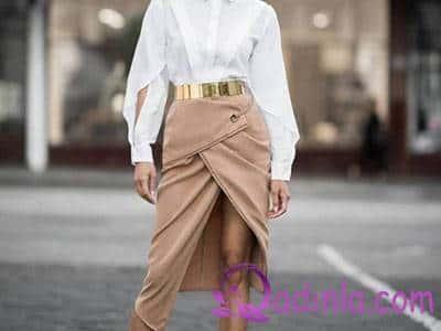 Fashion Blogger Micah Giannelli-dən super dəbli obrazlar (7)
