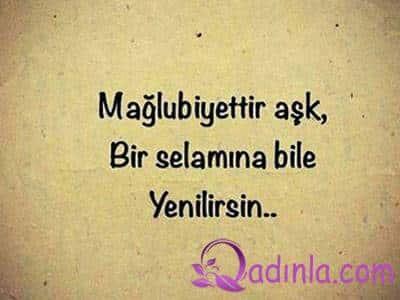 Yazılı Şəkillərim (1)