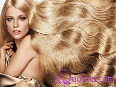 Saç tökülməsinin səbəbləri və müalicəsi
