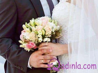 Xoşbəxt evliliyin 4 sirri