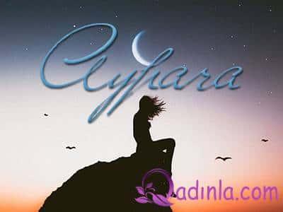 Aypara (8-ci bölüm)