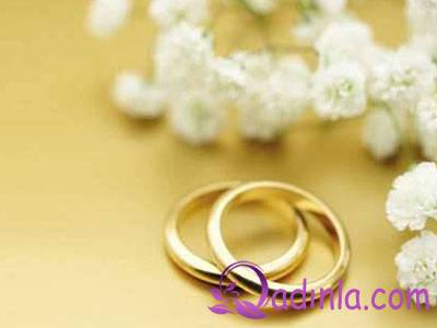 Hansı insanlara evlənmək olmaz? – 2 PSİXOLOJİ FAKT